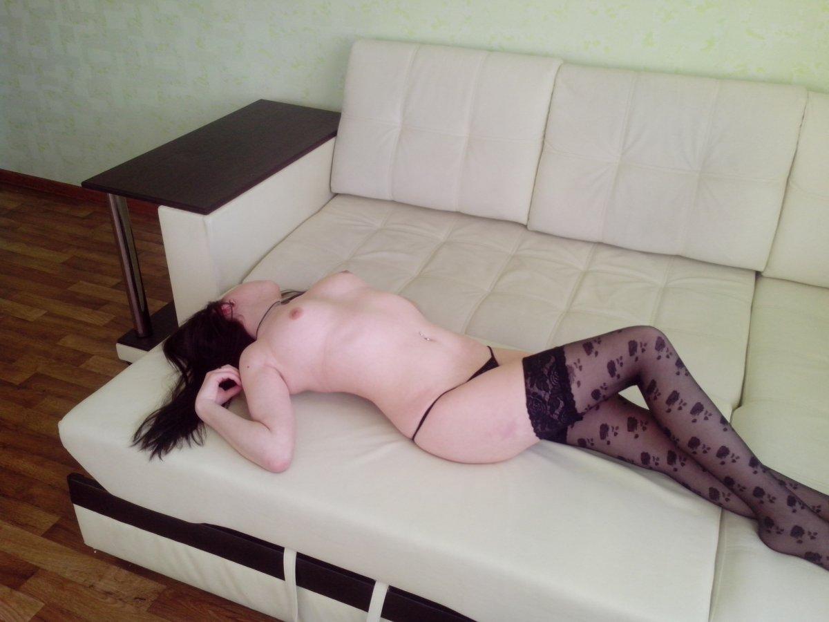 Проститутки волгоград за тысячу рублей